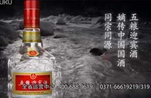 酒2015.5.16产品推介会视频